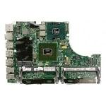 macbook-13-inch-logic-board-repair-chip-level
