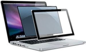 MacBook Pro A1278 Repair Cost
