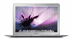 macbook air original screen price