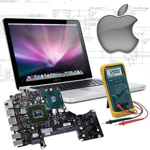 macbook repair delhi