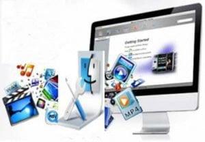 Mac Data Recovery,SSD Repair