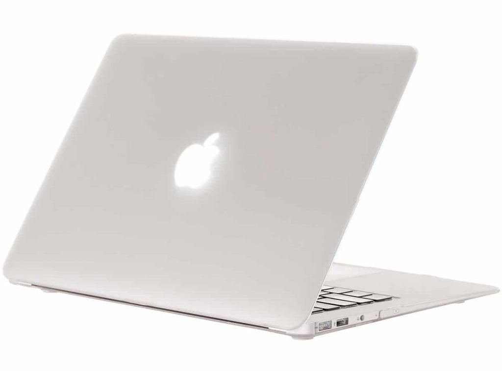 Macbook Air Repair in Delhi