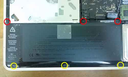 replace-macbook-air-lcd-step-2
