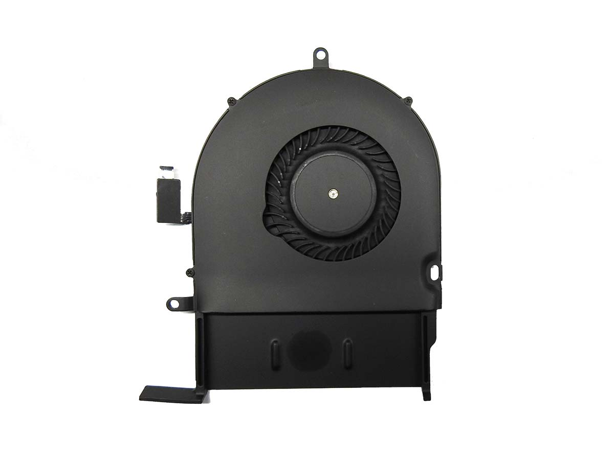 A1502 Fan