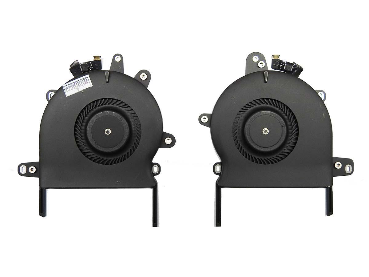 A1706 Left & Right Fan
