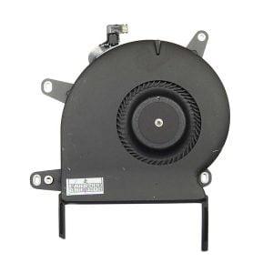 A1708 Cooling Fan