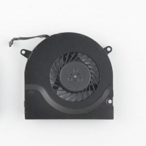 A1278 Fan MacBook Pro