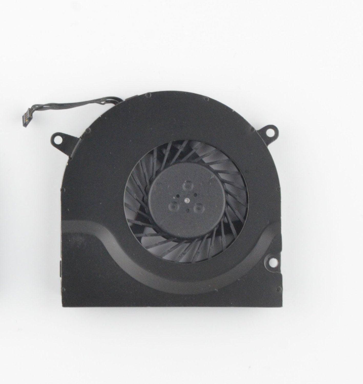 A1278 Fan MacBook Pro