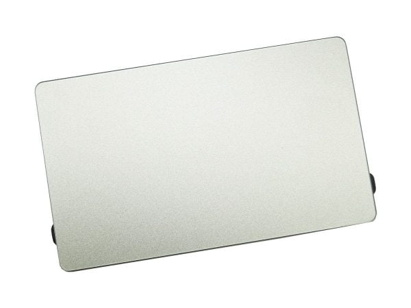 MacBook Air A1465 Trackpad