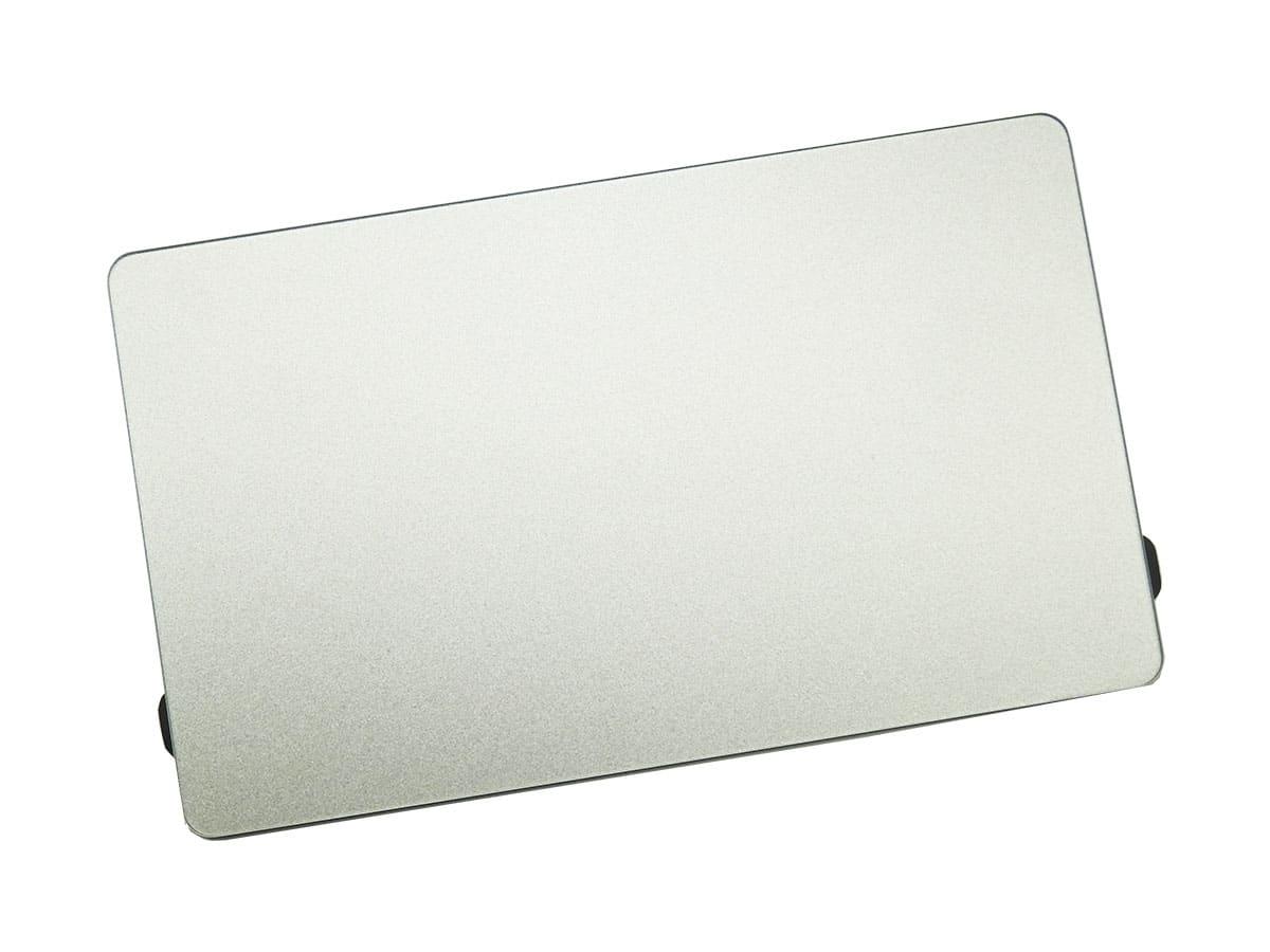 MacBook Air A1465 Trackpad