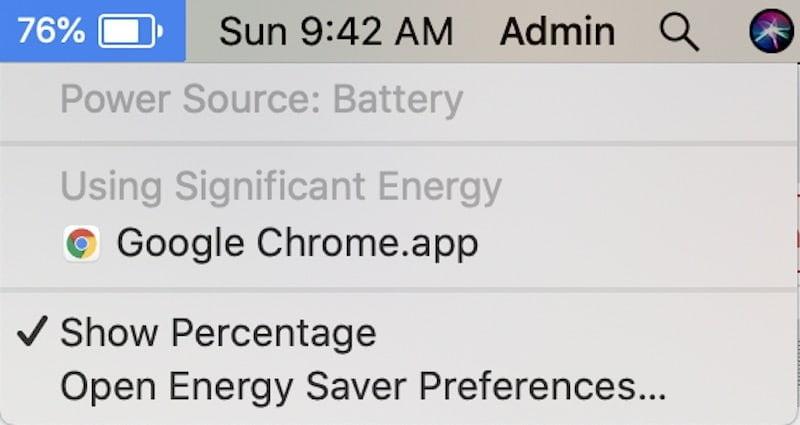 macbook-charging-status